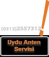 Ankara Uyducu Çanak Anten Ve Uydu Tamir Servisi – uydu-servisi.com